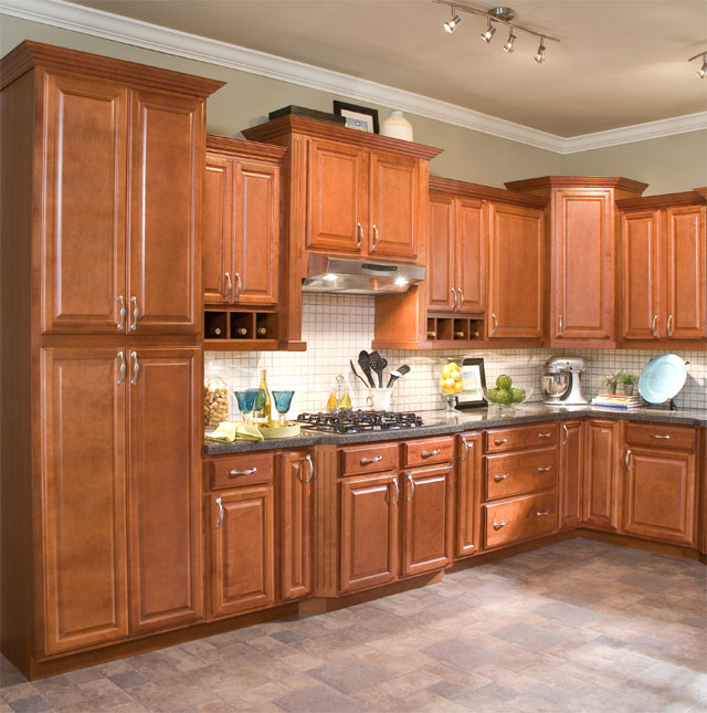 Ultimate llc contact us for Ultimate kitchens